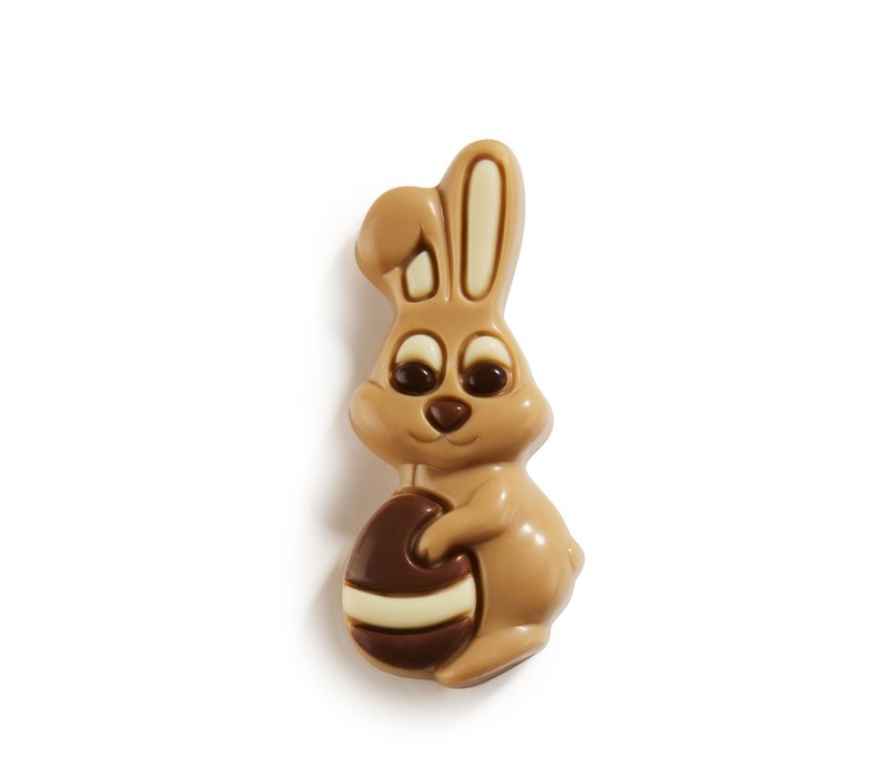 Bunny caramel 1,5kg
