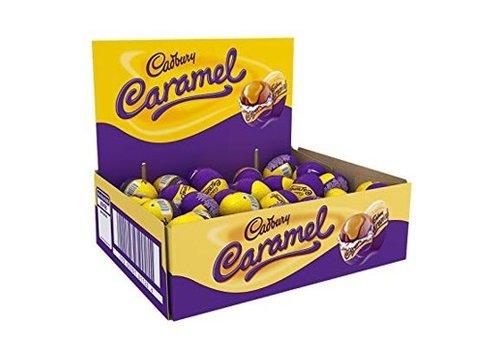 Cadbury Caramel Eggs 48st