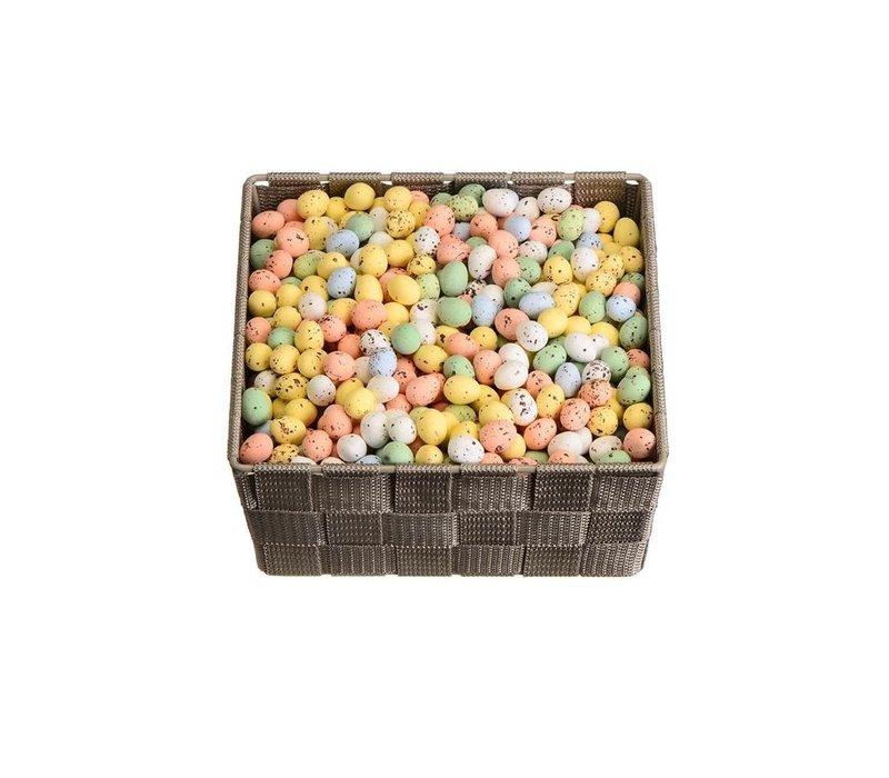 Mini eitjes (Petit Oeufs) 2,3g 2,5kg