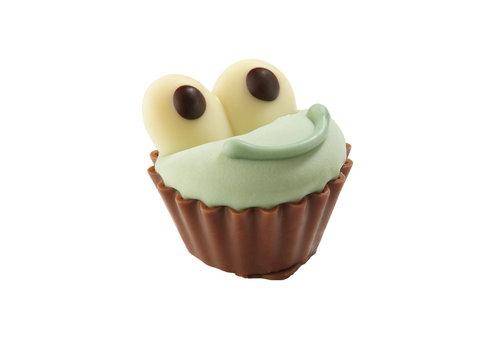Cupcake Froggy 22,5g 1kg