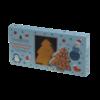 Grandma Wild's Christmas Tree Decorating Kit 99g 10st