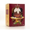 Grandma Wild's 3D Pudding Box150g 12st