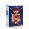 Grandma Wild's 3D Reindeer Box150g 12st