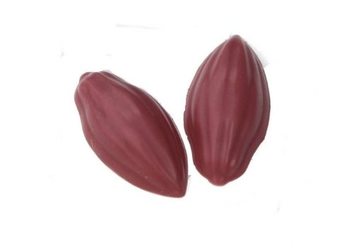 RUBY Cacao vrucht 6g 2kg