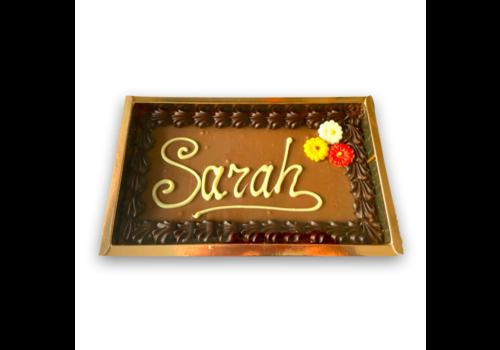 Tablet Sarah 275g 4st