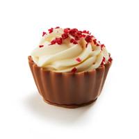 Cupcake Red Velvet 19,2g 1kg