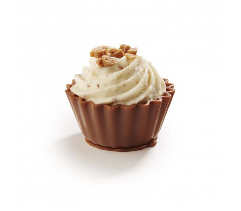 Cupcake Creme 19g 1kg