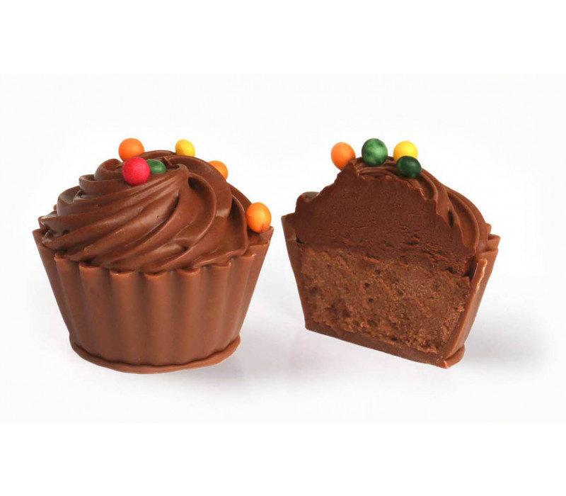Cupcake Melk 19g 1kg