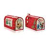 Sorini Sorini Mail Box 300g ass 6st NIEUW