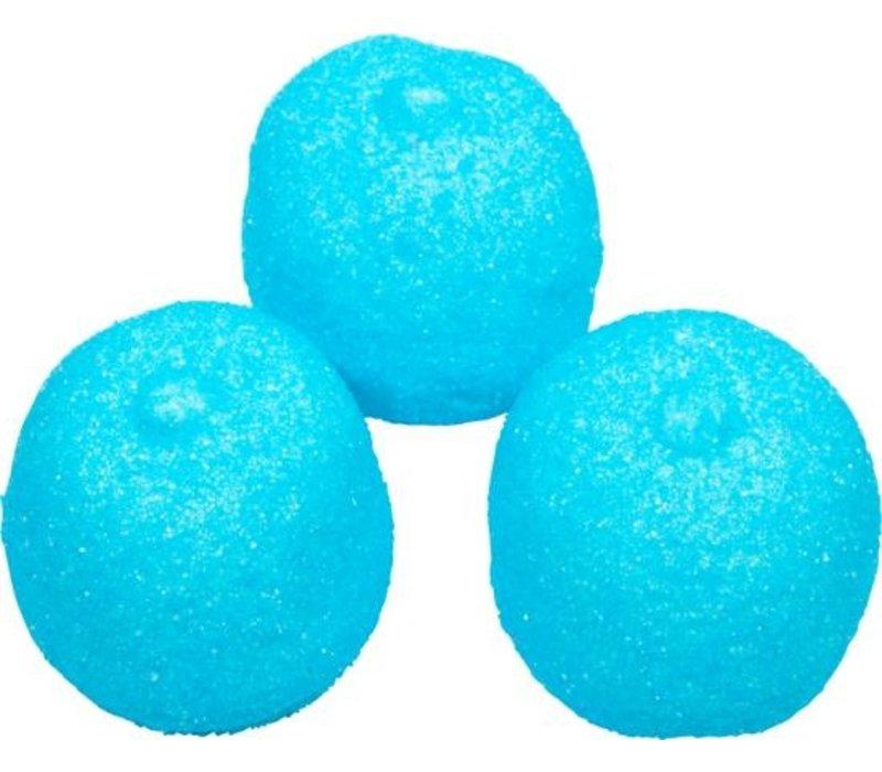 Spekbollen blauw 1kg
