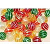 Mixed Fruit Balls cilo 2kg