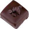 BB Kenn's Brownie puur nr.21 NIEUW