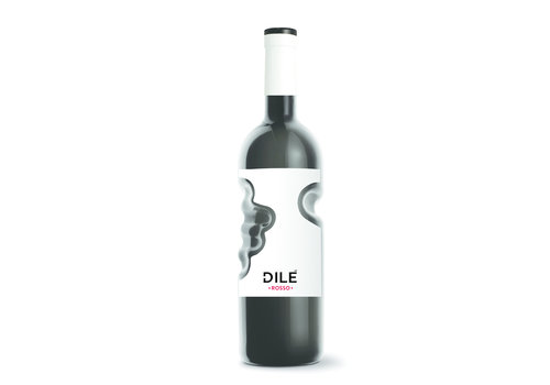 Santero Santero Dile' D, rosso 14% (red) 0,75ltr 6st