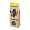 Klepper De beste drop ooit Honing 200g 20st