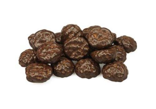 Pepernoten Puur Choco 4kg