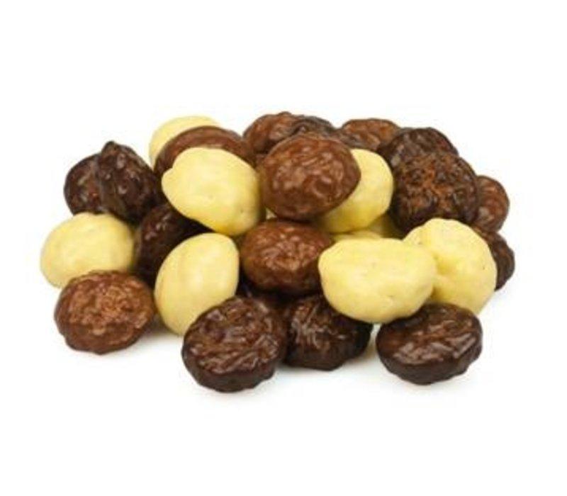 Pepernoten Assorti Choco 4kg