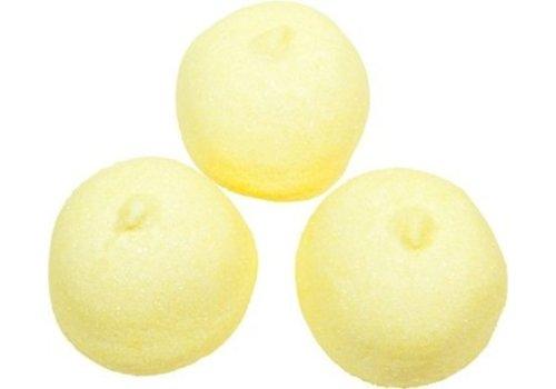 Spekbollen geel 1kg