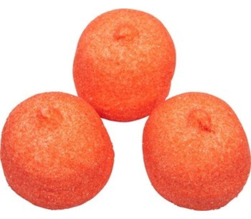 Spekbollen rood 1kg