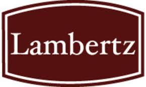 Lambertz specialiteiten