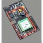 RDR-805N1AKU-WM  pcProx Plus Enroll non-housed USB Reader Surface Mount