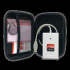 KT-8XX88AQU-C16  Wave ID® Analyze