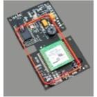 RDR-800N2AK0 WAVE ID® Plus SDK V2 w/iCLASS SE & Seos Black Non-Enclosed USB Virtual COM Reader