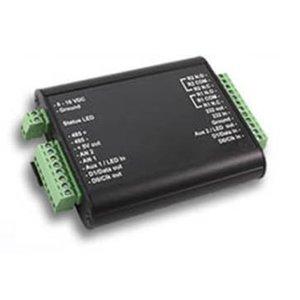 OEM-1300 Universal Data to Wiegand Converter
