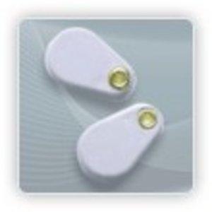 BDG-PSK-3-A AWID Keyfob 26 bit FC 44