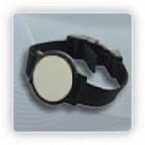 BDG-WRIST-M-1K MIFARE 1K Wristband Black