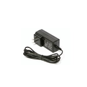 LPS-12V500MA-WALL Linear Power Supply Wallmount 12v, 500ma, 2.5mm female connector