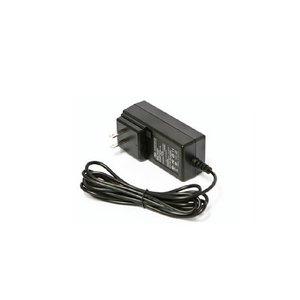 LPS-9V670MAMULTIPLUG Linear Power Supply Wallmount multiplug 9V, 670ma, 2.1mm female connector