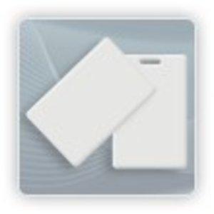 BDG-PSC-1 Pyramid Clamshell Card 26 bit FC 10