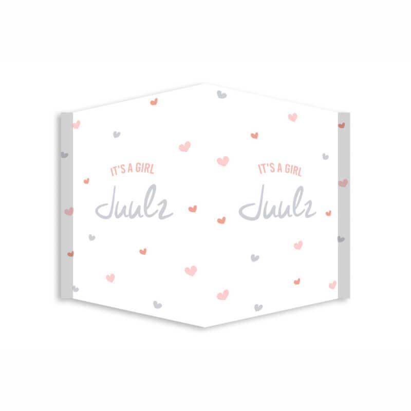 https://www.suzyb.nu/themas/baby/geboorteborden/