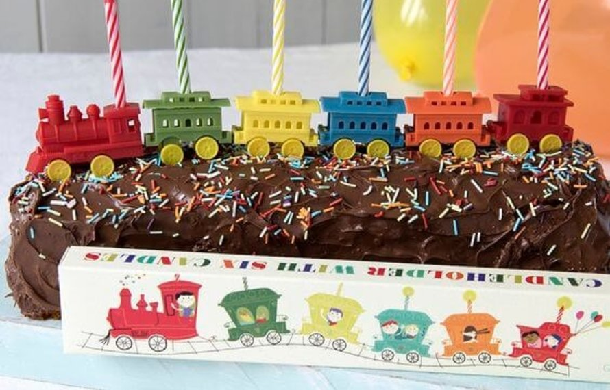 Jarig zijn in Corona tijd en er een leuke verjaardag van maken!
