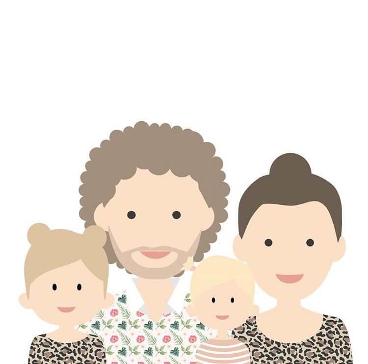 https://www.suzyb.nu/cadeautjes/familie-posters/
