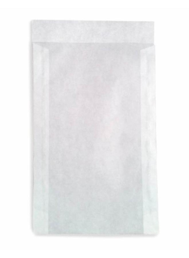 Pergamijn zakjes 10 x