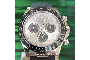 Rolex Daytona Ref. 116519LN  LC100