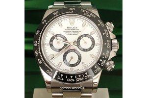 Rolex Cosmograph Daytona Ref. 116500 LN