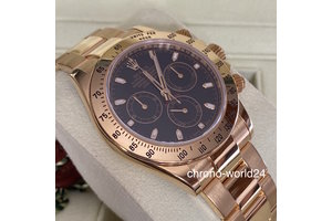 Rolex Daytona Ref.116528 2011 TOP