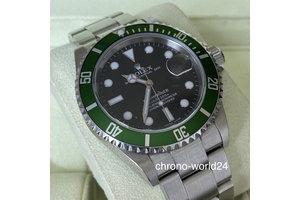 Rolex Submariner Date Ref.16610LV 2005