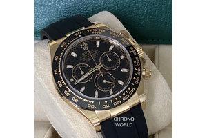Rolex Daytona Ref. 116518LN 2020