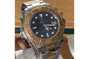 Rolex Yacht-Master Ref.168623 medium 2003