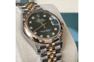 Rolex Datejust Ref.278343RBR 2020