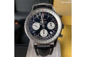Breitling Navitimer A23322 Chronograph