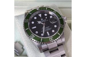 Rolex Submariner Date Ref.16610LV 2006