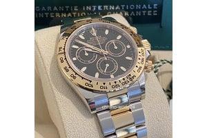 Rolex Daytona Ref.116503 2020