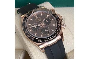 Rolex Daytona Ref. 116515LN  2020
