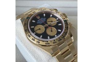 Rolex Daytona Ref.116508 2021 Paul Newman