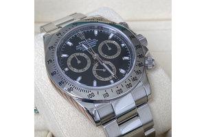 Rolex Daytona Ref.116520 2014 APH