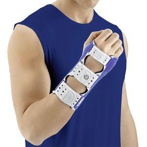 Bauerfeind Wrist brace ManuLoc